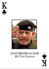 wanted-_izzat_ibrahim_al-duri_is_the_king_of_clubs_1