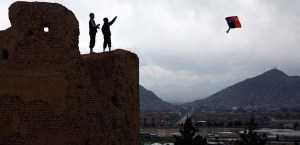 afghanistan-peace-people-kite