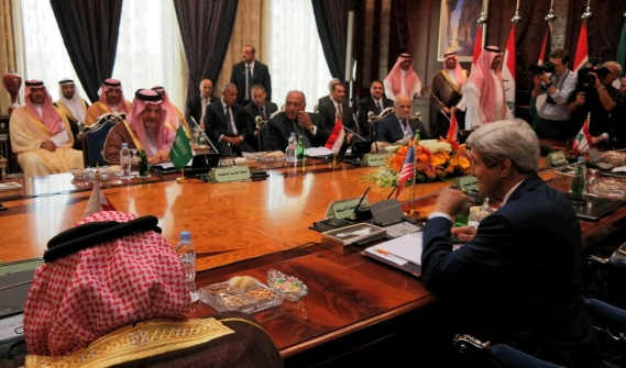 GCC meeting pic