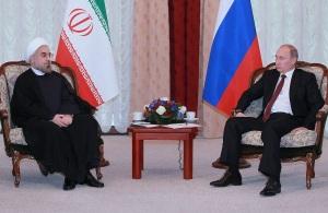 Hassan_Rouhani_and_Vladimir_Putin_(1)