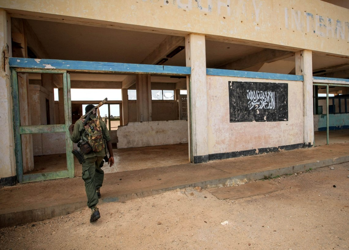 amisom_and_allied_forces_enter_kismayo_22_28804994101429