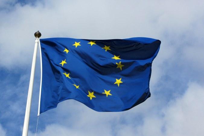 European_flag