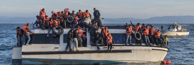 syrian_refugees_header