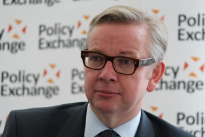 Michael_Gove_at_Policy_Exchange_delivering_his_keynote_speech_'The_Importance_of_Teaching'_(9679846486)