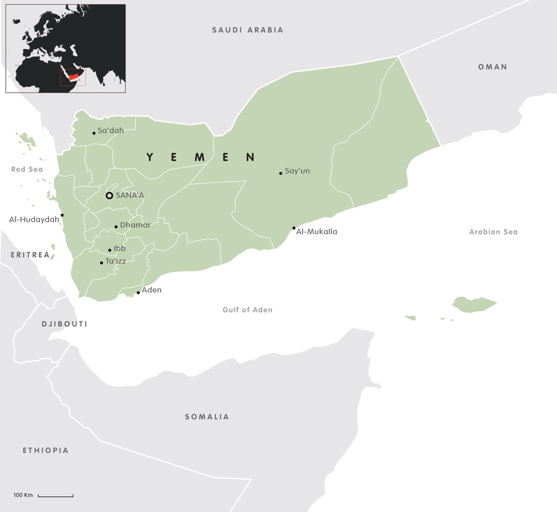 00 Yemen_Intromap No text