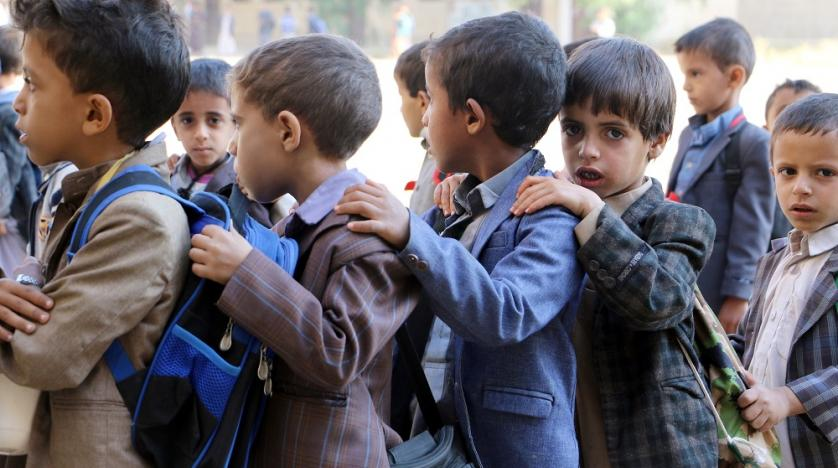 school_children_in_yemen._reuters