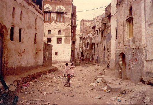 Yemen-1-530x364